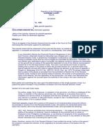 PP v. Manantan (G.R. No. 14129) July 31, 1962.docx