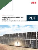 ABB DC SWITCH DISCONNECTORS.pdf