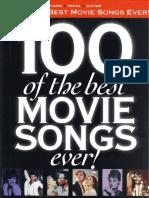0004-100OfTheBestMovieSongsEver.pdf