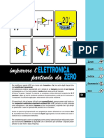 Gli operazionali.pdf
