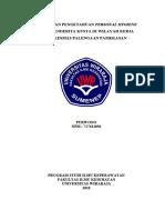 SKRIPSI PDF COMPLETE.pdf