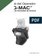Docu-m0143a Ag-mac Plus Spanish Portuguese