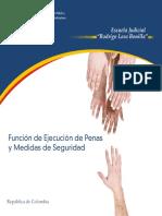 MANUAL EJECUCION DE PENAS.pdf