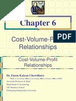 3. CVP Analysis.ppt