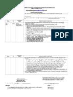 PRC Form No 104 tot.doc