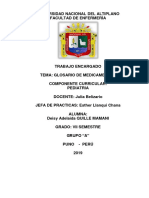 Glosario-pediatria.docx 1-45.Docx Este Si.docx Fin