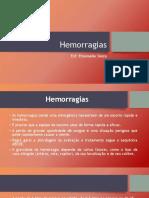 Hemorragias.pdf