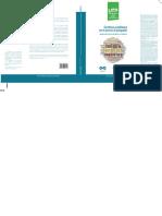 LIBRO Escritura académica acceso postgrado.pdf