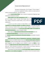 Examen Hispano II (1).pdf