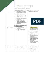 Fyp1 New Workflow FEB17