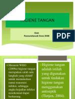322058146-Ppt-Hand-Hygiene (1).pptx