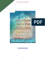 female_mystics_in_mediaeval_islam.pdf