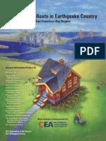 Earthquake USGS handbook.pdf