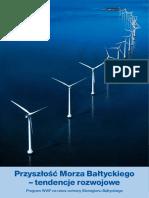 Przyszłość Morza Bałtyckiego-tendencje Rozwojowe_0