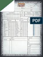 OWP WFRP4e Form Fillable Char Sheet w Calc v2