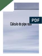 Apresentação ações PR.pdf