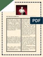Cicero de Officiis I 49 52