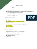 Mudança de Hábitos.pdf