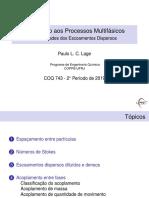 COQ743PropEscDispersos Handout