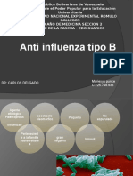 anti influenza.pptx