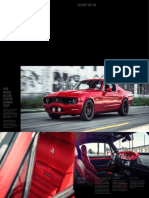 EQUUS-BASS770-BROCHURE.pdf
