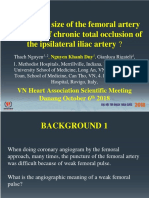 a5. Cto of Iliac Artery Nk Duy 2