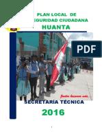 PLSC-2016.pdf