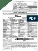 BO20171020.pdf