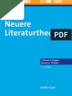 [Tilmann Köppe, Simone Winko (Auth.)] Neuere Lite(B-ok.xyz)