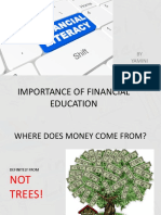 IMPORTANCE OF FINANCIAL EDUCATION-1.pptx