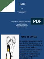 esposicion_de_linux.pptx