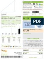 0400031598557_724006797100 (2).pdf