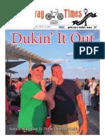 Rockaway Times 7-11-19