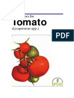 Descriptors_for_tomato__Lycopersicon_spp.__286.pdf