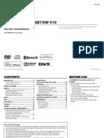 LVT2522-001A.pdf