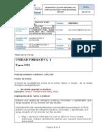 TAREA 1 UNIDAD F 2_ MARY_RAZO.pdf