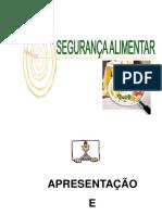APPCC