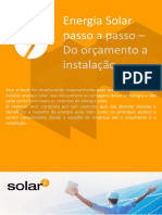 Portal-Solar-E-book.pdf