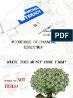 IMPORTANCE OF FINANCIAL EDUCATION-1.pdf