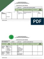 Formato Planeacion Matematicas 06 Al 10052019