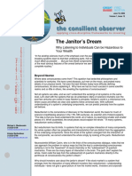 janitor.pdf