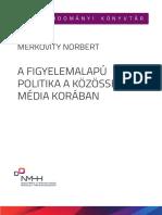 MK32web.pdf
