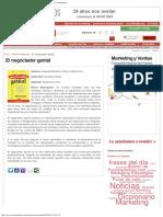 4-El negociador genial _ URANO_Foromarketing.pdf