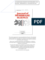 Application_of_membrane_distillation_for.pdf