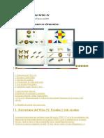 Interpretacion_del_WISC-IV.doc