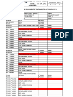 Ro.20.7 Registro Seguimiento Proceso Anticorrosivo Tks (Rev 0)