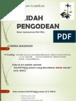 Kaidah Pengkodean Koding.pdf