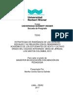 estrategias de enseñanza dos.pdf