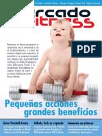 Mercado Fitness 30