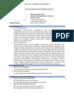 RPP Animasi 2D & 3D_3.4 Genap